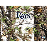 Tampa Bay Rays™