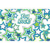 You Rock Superstar