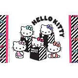Hello Kitty® - Shopping Surprise
