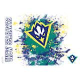 North Carolina Wilmington Seahawks