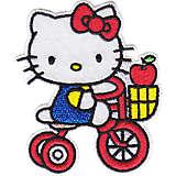 Hello Kitty® - Kitty On the Go