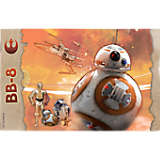 Star Wars™ - The Force Awakens BB-8