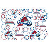 Colorado Avalanche®