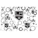 Los Angeles Kings®
