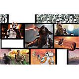 Star Wars™ - The Force Awakens Panel