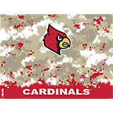 Louisville Cardinals
