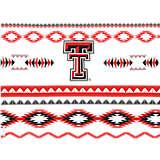 Texas Tech Red Raiders