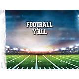 Football Yall