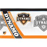 MLS® - Houston Dynamo