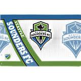 MLS® - Seattle Sounders FC
