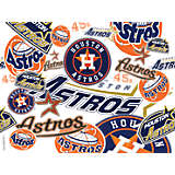 Houston Astros™