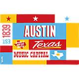 Austin Collage