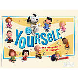 Peanuts™ - Be Yourself