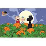 Peanuts™ - Halloween Movie