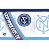 MLS® - New York City FC