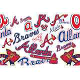 Atlanta Braves™