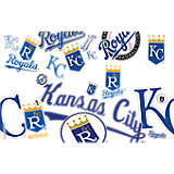 Kansas City Royals™