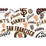 San Francisco Giants™