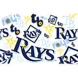 Tampa Bay Rays™