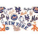 New York Mets™