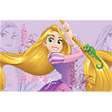 Disney - Dream Big Rapunzel