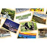 Gatlinburg Collage