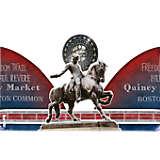 Boston Historical
