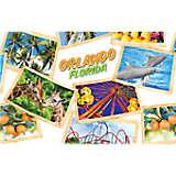 Orlando Fun