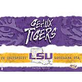 LSU Tigers