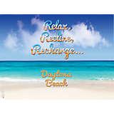 Shells Daytona Beach