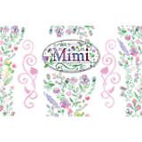 Mimi Flower