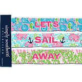 Simply Southern® - Sail Away