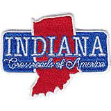 Indiana Crossroads