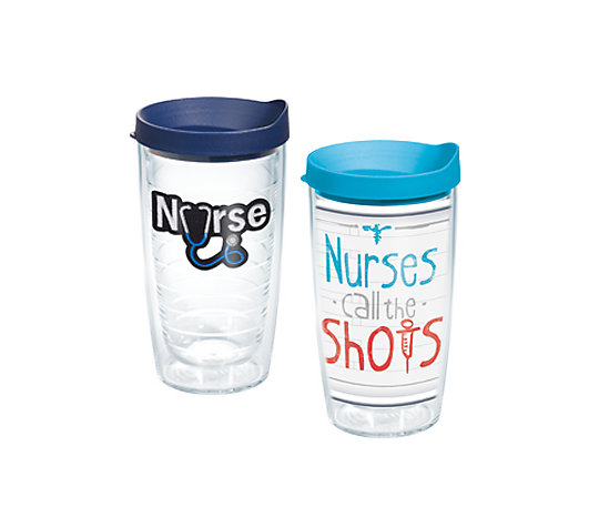 Nurses 2-Pack Gift Set