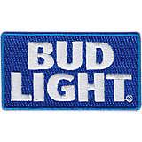 Bud Light Primary Logo