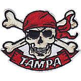 Tampa Pirate