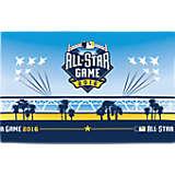 MLB® All-Star Game 2016