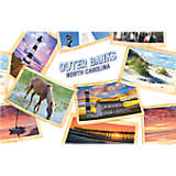 Outer Banks Collage
