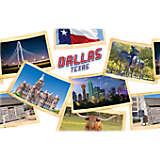 Dallas Collage