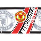 Premier League - Manchester United