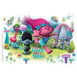 DreamWorks Trolls - Be True to You