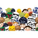 Star Wars™ - Tsum Tsum