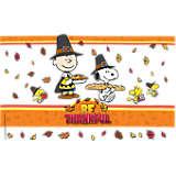 Peanuts™ - Be Thankful