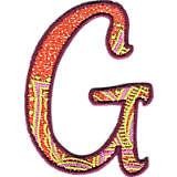 INITIAL-G