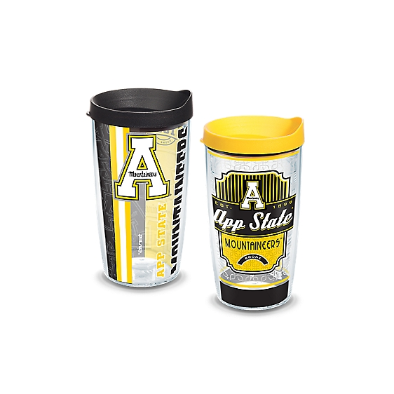 Appalachian State Mountaineers 2-Pack Gift Set