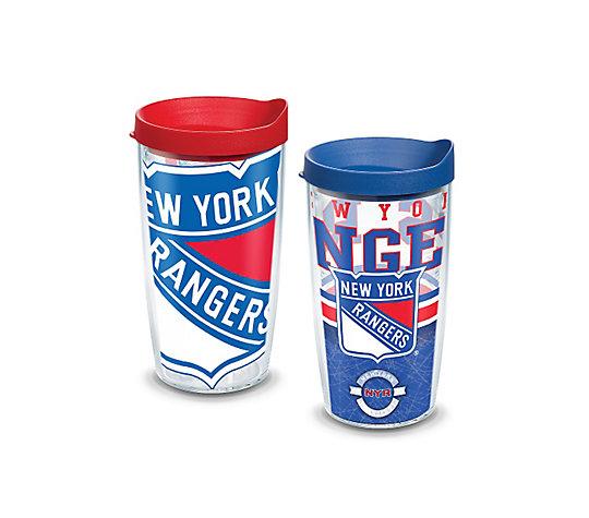New York Rangers® 2-Pack Gift Set