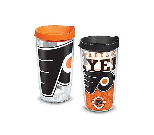 Philadelphia Flyers® 2-Pack Gift Set
