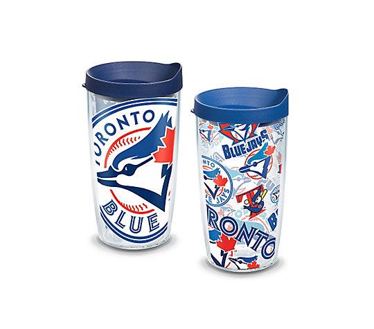 Toronto Blue Jays™ 2-Pack Gift Set