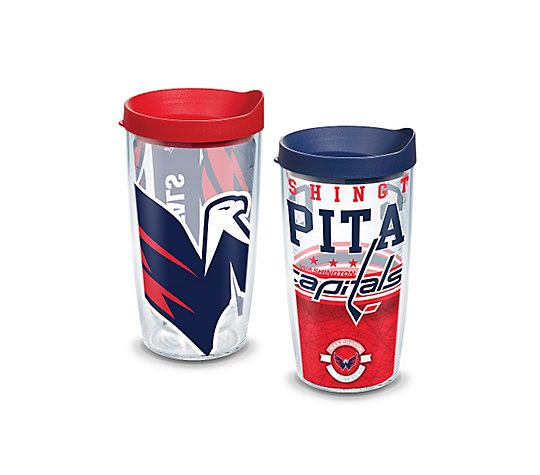 Washington Capitals® 2-Pack Gift Set