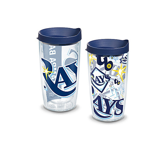 Tampa Bay Rays™ 2-Pack Gift Set